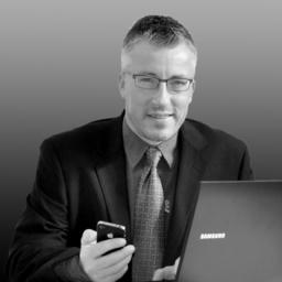Dipl.-Ing. Oliver Walther - OnLIne Computer-Service - Apolda