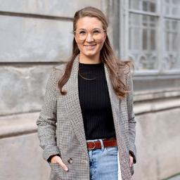 Birgit Fohringer's profile picture