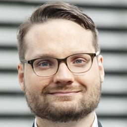 Karsten Desler's profile picture
