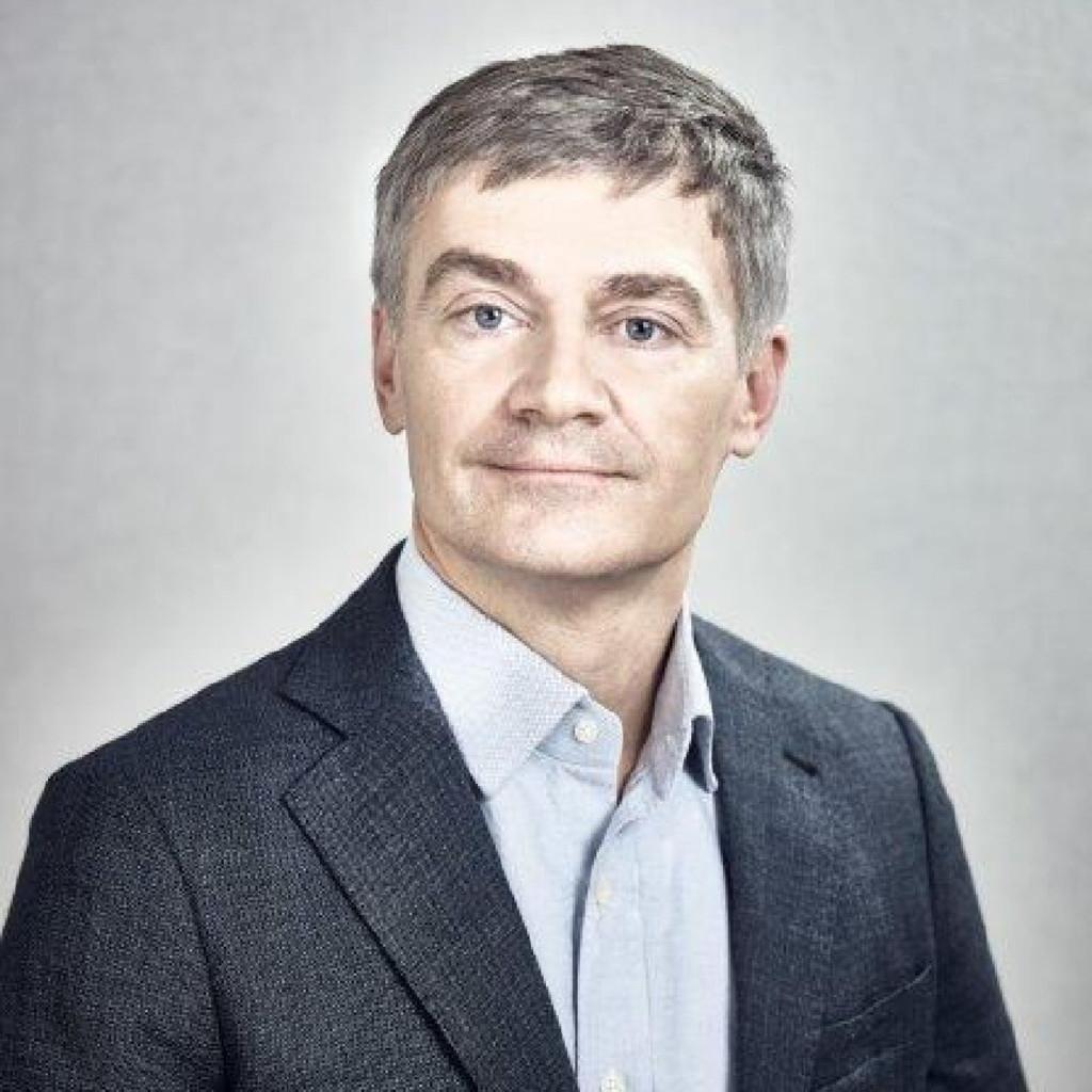 <b>Erich Prem</b> - Geschäftsführer - eutema Technology Management GmbH &amp; Co KG | ... - erich-prem-foto.1024x1024