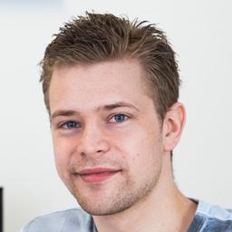 Alexander Stanzl - AllBytes GmbH - Edling