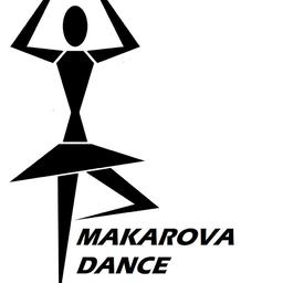 Anna Nicole Isabelle Makarova - Riga Choreography School / Riga Latvia - Berlin