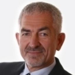 Josef Will - SIGMA Vertriebs GmbH & Co. KG - Teugn