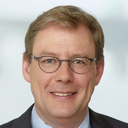 Kay Bommer - Pictum Consult GmbH - Hamburg