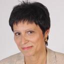 Sabine Reich - Berlin