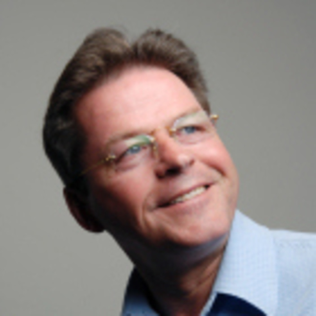 Dieter hoffmann account manager attensity europe gmbh vorm living e ag xing for Dieter hoffmann