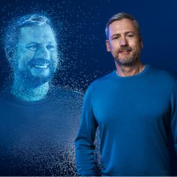 Thomas Kock - Bundesamt für Sicherheit in der Informationstechnik (BSI) - Bonn