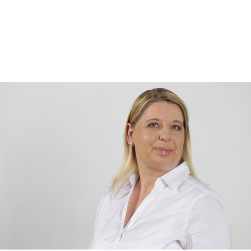 Kerstin Franzmeier's profile picture