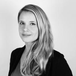 Inga Hahn - Kruger Media GmbH - Berlin