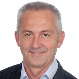 Michael Baranowski - TEAM GmbH - Paderborn