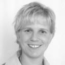 Heike Schmitt - Aubervilliers
