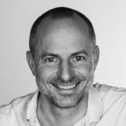 Matthias Pröfrock - Ministerium für Inneres, Digitalisierung und Migration Baden-Württemberg - Stuttgart