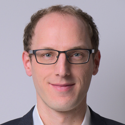 Dr. Emmanuel Klinger