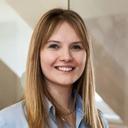 Nicole Pohl - Aachen