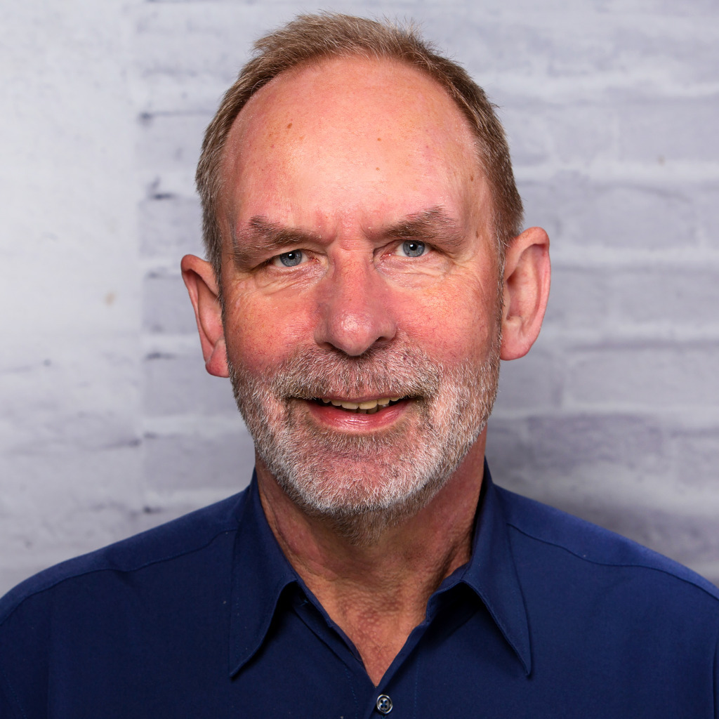 Olaf Classen's profile picture