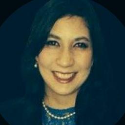Daniela García's profile picture