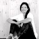 Stephanie Weiss-Quentell - Berg