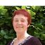 Ursula Gottwald - Bremen