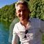 Mario Meske - Danone GmbH Deutschland