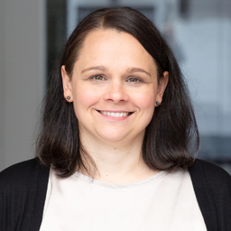 Carolin Habekost - HEC GmbH | Ein team neusta Unternehmen - Bremen