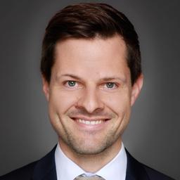 Christian Buchner's profile picture