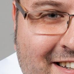 Carsten Hammermann's profile picture