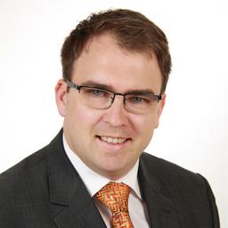 Markus Langer - Sicherheit und Zukunft GmbH - Graz