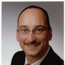 Holger Hoffmann - Bochum