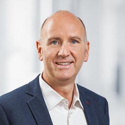 Markus Bicker's profile picture