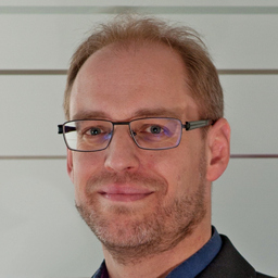 Dr. Frank Raiser - Konzept Informationssysteme GmbH - Ulm