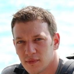 Ralph Hübner - Freier Software-Entwickler (iPhone, iPad, Mac, Web) - Bonn