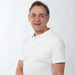 Robert Linsbauer - AUVISO GMBH - Wien