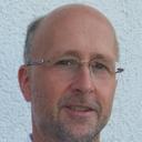 Frank Koch - Filderstadt