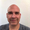 Jürgen Reinhard - Mannheim