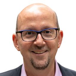 Mag. Günther Leucht