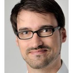 Christoph Leeser - HINT AG - Zürich