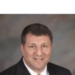 Michael Guzzardi - ReMax Hometown Realtors - Springfield