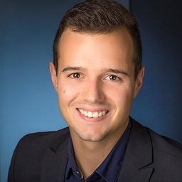 Philipp Albers's profile picture