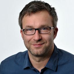 Alexander Kubein - Information Management, SharePoint, Office 365 - Potsdam