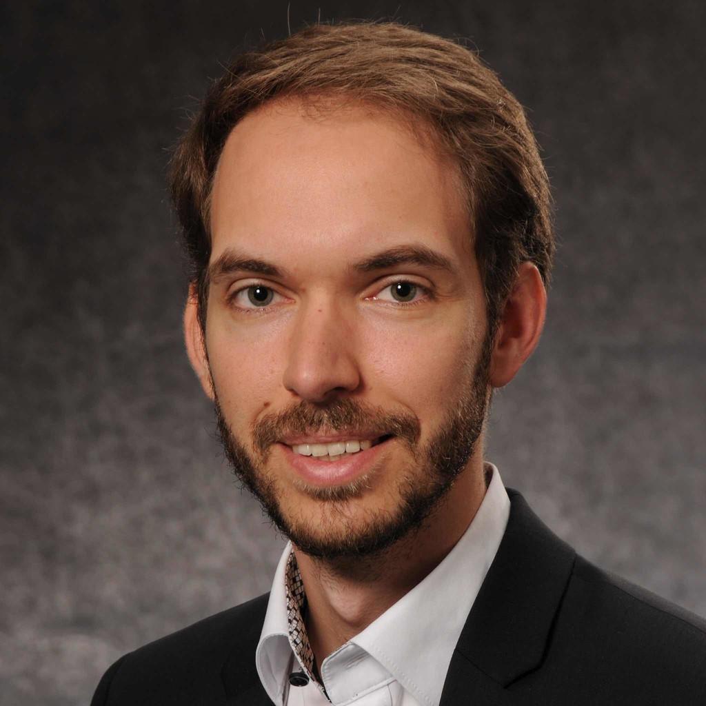 Mario Winzek's profile picture