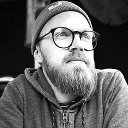 Sebastian Beintker's profile picture