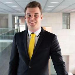 Jan Espenhain's profile picture