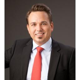 Paul Lachacz - Finanz- und Versicherungsagentur Paul Lachacz - Dortmund
