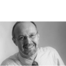 Michael Ober - Ihr Baufinanzierungs-Spezialist vor Ort - Plön