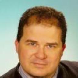 Harald Willig - Medizinische Universität Wien - Wien