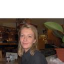 Claudia Haider - Wien