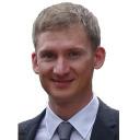 Markus Renner - Fürth
