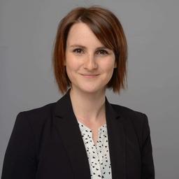 Dr Bianca Hartmann - Freie Universität Berlin - Berlin