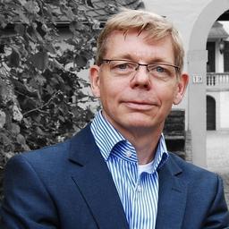 Michael Schubek - SolidarConsult - Rösrath