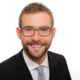 Dr. Tobias Haeberle